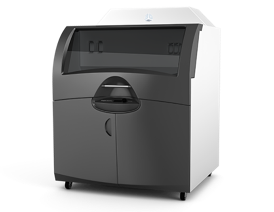 Picture of ProJet CJP 860Pro