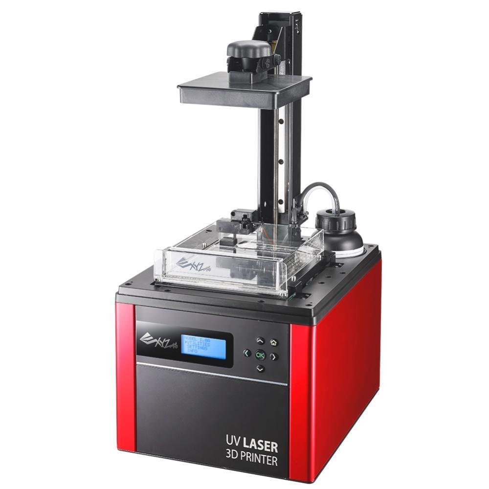 Picture for category Tεχνολογία Laser για απόλυτη ακρίβεια και λεπτομέρεια