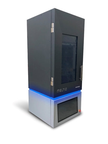 Picture of Meltio M450