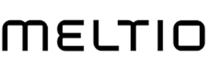 Logo of the manufacturer of: Meltio F1000D