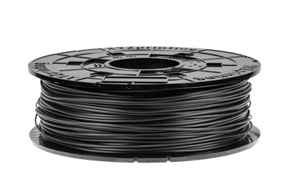 Picture of XYZprinting Jr Filament Carbon Fiber PLA 600gr
