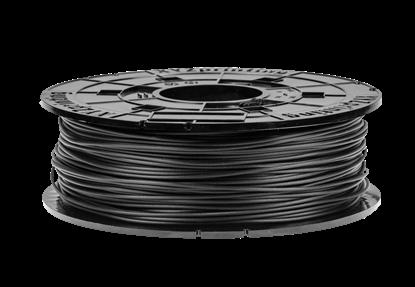 Picture of XYZprinting Jr Filament Carbon Fiber PLA 600gr