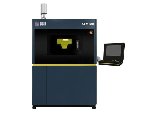Picture of iSLM280