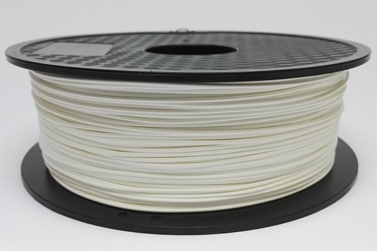 Picture of Everfill PLA 1kg
