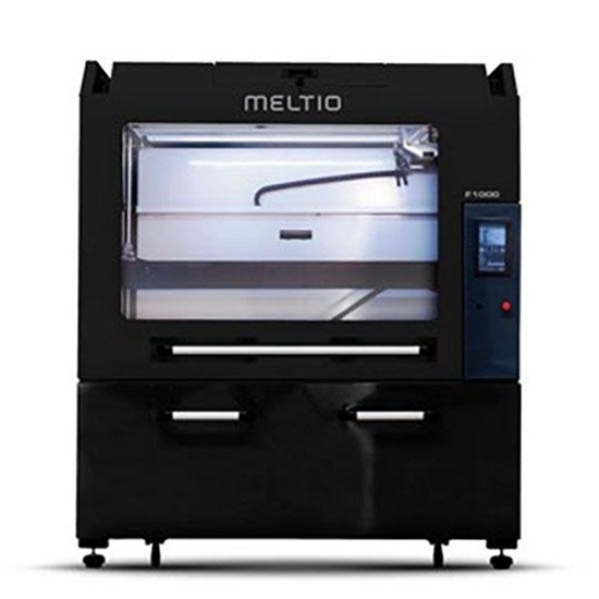 Picture of Meltio F1000D