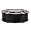Picture of XYZprinting Jr Filament Tough PLA 600gr