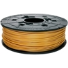 Picture of XYZprinting Jr Filament PLA 600gr