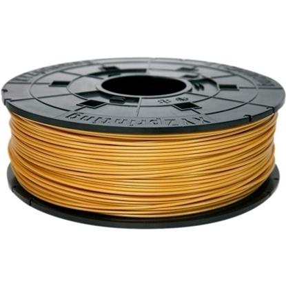 Picture of XYZprinting Jr Filament PLA 600gr