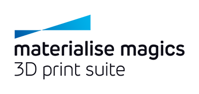 Picture of Materialise Software