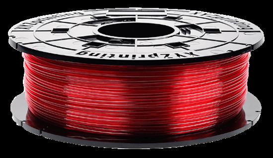 Picture of XYZprinting Jr Filament PETG 600gr