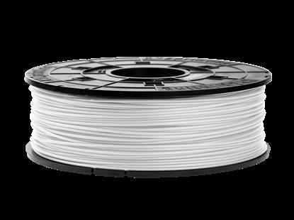 Picture of XYZprinting Jr Filament AntiBacterial PLA 600gr