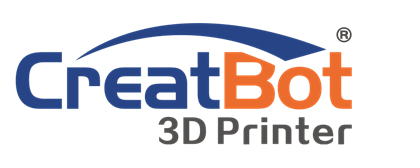 Logo of the manufacturer of: CreatBot F430