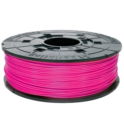 Picture of XYZprinting Pro Filament ABS 600gr